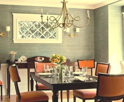 Lovejoy Designs Interiors