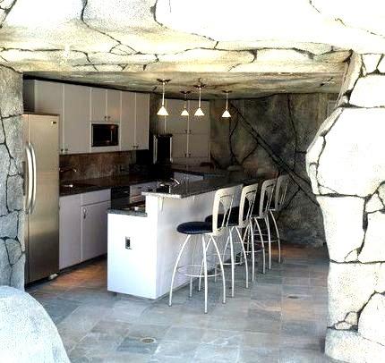 San Pedro Outdoor Kitchen