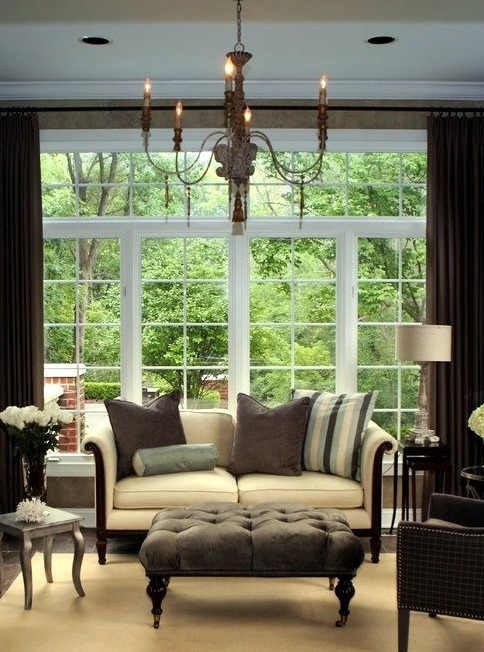Lark Interior Design